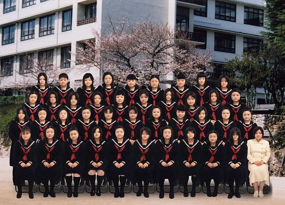 sawada-school