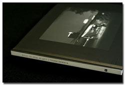 Toshio Shibata: Still in the Night (2008)