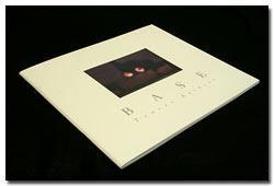 Akihide Tamura: Base (1992)