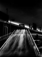 Ken Kitano, from Flow and Fusion -- Shibuya, Tokyo