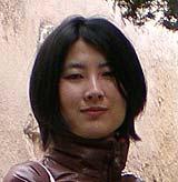 Yu Hidaka