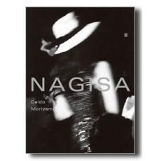 Daido Moriyama's Nagisa
