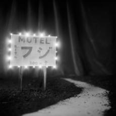 Miyuki Okuyama - Motel