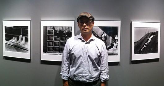 Hideo Takiura