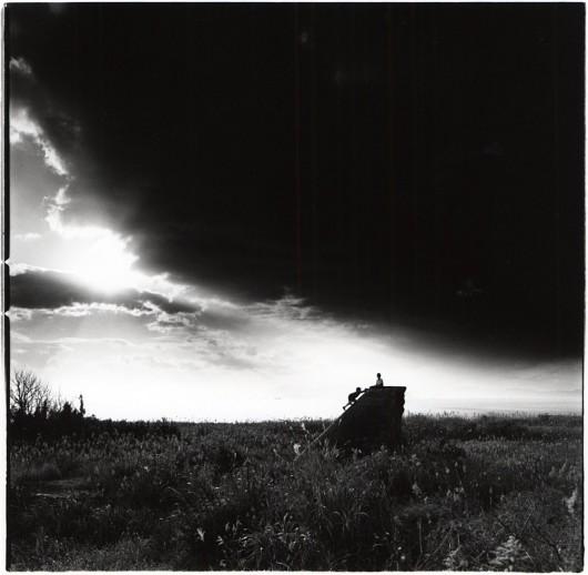 Yoshihiro Hagiwara -- from Kyokan Zanei