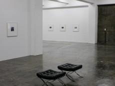 Gallery 916 - Interior