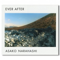 Ever After, by Asako Narahashi