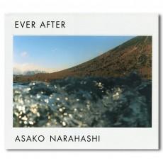 Ever After, by Asako Narahashi