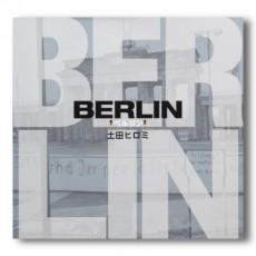 Berlin, by Hiromi Tsuchida