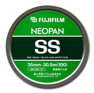 Neopan SS 100ft bulk roll