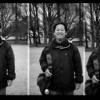 Interview with Shintaro Sato