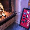 The Deteriorating Condition of Silver in Ginza