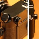 Viewfinder Magnifiers - For Leica M, RD-1, Hexar RF