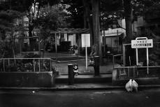 Masahito Agake Gallery -- Image 1