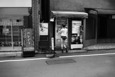 Masahito Agake Gallery -- Image 7