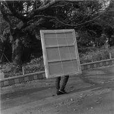 Hideo Takiura -- from Tokyo Bodies