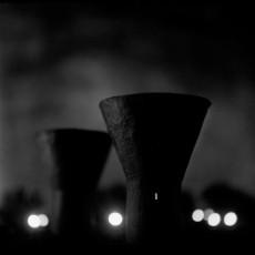 Miyuki Okuyama - Watertowers
